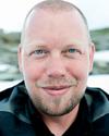 Eric Bleckert