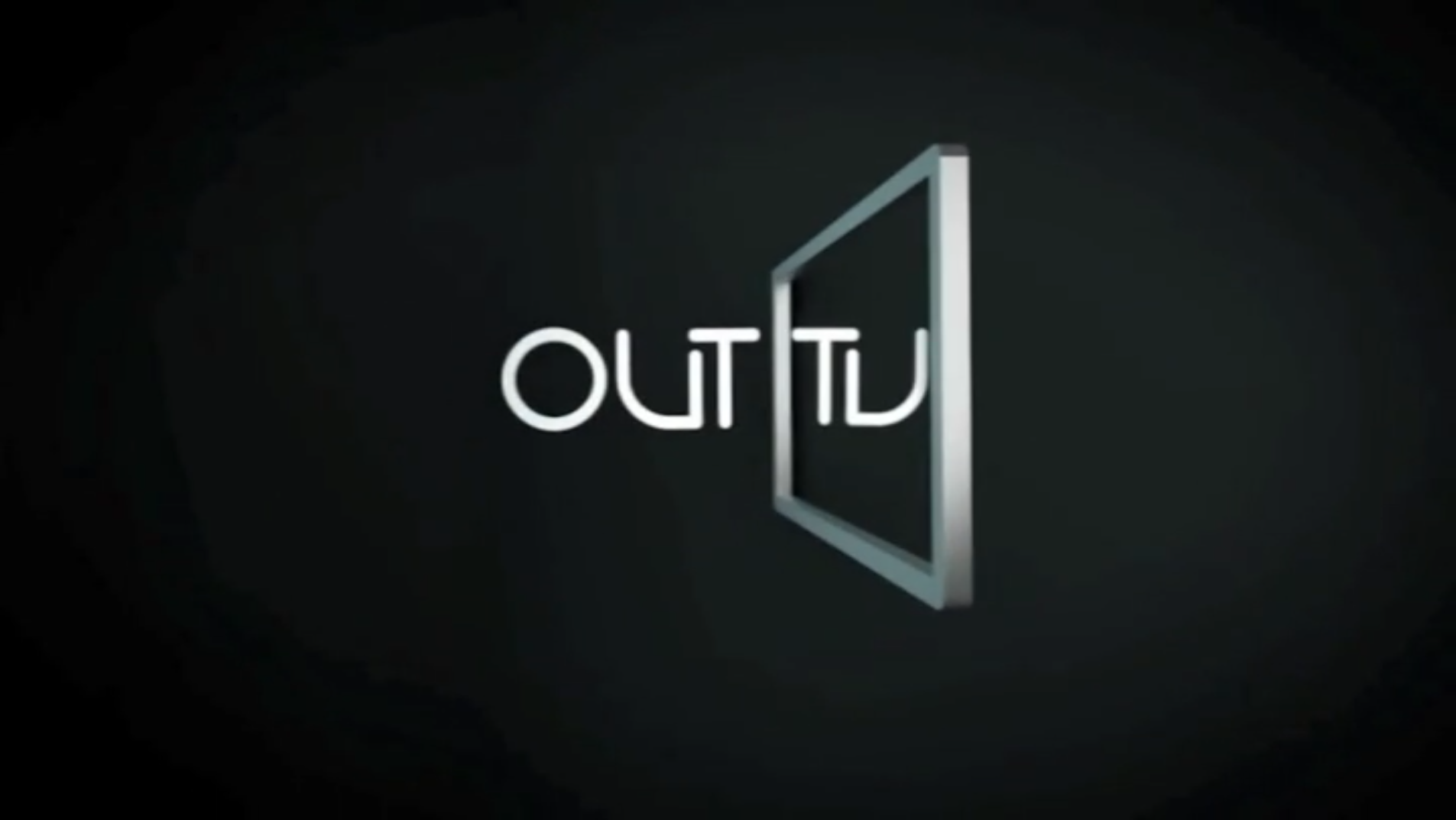 Generic Promo Reel for OUTTV Sweden. (Swedish)